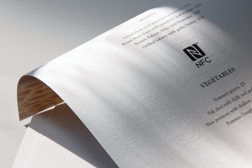 mohawk paper Get directions, reviews and information for mohawk fine papers in south hadley, ma.