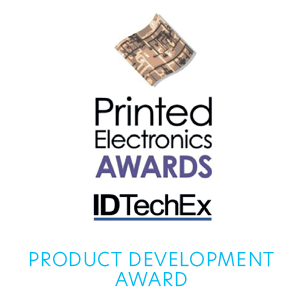 awards IDTECHEX